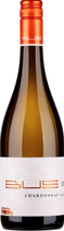 Weingut Bus & Sohn, Chardonnay trocken 2014