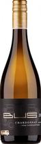 Weingut Bus & Sohn, Chardonnay trocken Barrique 2015