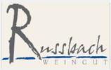 Riesling trocken 1L, 2012