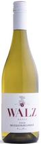 Weisser Burgunder Weingut Walz