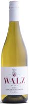 Grauer Burgunder Weingut Walz
