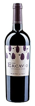 Ercavio Tempranillo Roble 2013
