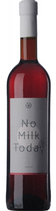 NO MILK TODAY Merlot 2016
