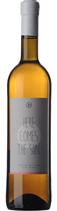 HERE COMES THE SUN Cabernet Sauvignon Blanc de Noir 2016