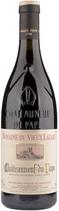 """Domaine Du Vieux Lazaret """"Châteauneuf- du- Pape"""""""