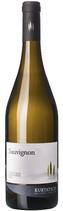 Kellerei Kurtatsch Sauvignon Blanc