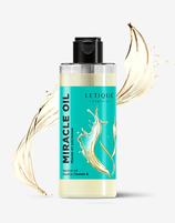 Massage Oil Miracle 150 ml
