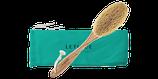 Trockenmassagebürste Dry Massage Brush 39cm