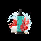 Cooling Algae Body Spray 150 ml