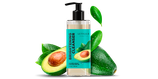 Reinigungsschaum Foaming Cleanser Avocado 150ml