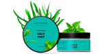Cold Body Wrap Gel Kelp mint 200ml