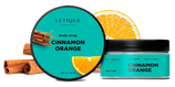 Hot Body Wrap Gel Cinnamon Orange 200ml