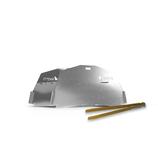 SKOTTI CAP