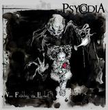Psycodia - Von Frühling zu Herbst - CD EP