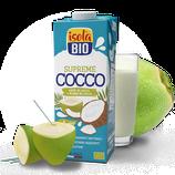 Supreme Cocco
