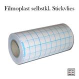 Selbstkl. Vlies 50cm breit - FILMOPLAST von Gunold
