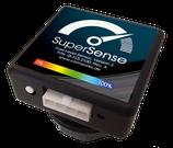SuperSense Bluetooth Frischwasseranzeige von Comworks   auch Grauwasser