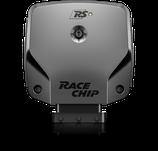 RaceChip RS für FIAT Ducato MultiJet I + II 2287ccm 130PS/96 KW | +19 PS & +79Nm * 1 *