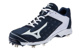 SWAGGER 2 LOW NAVY