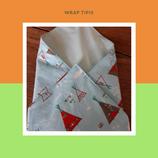 Wrap Tipis