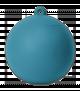 Spielball zum Aufpumpen und Aufhängen