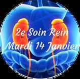 200114 -2e Soin Rein
