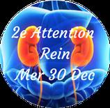 "201230 - 2e Attention ""Reins"""