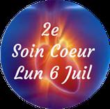 200706 - 2e Soin Coeur