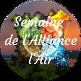 20031A - Semaine de l'Alliance - Soin élément Air