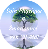 200529 - Soin Physique & Emotionnel