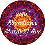 200421 - Soin Abondance