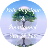 200228 - Soin Physique & Emotionnel