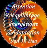 201218 - Attention Rééquilibrage énergétique (Période Rein)