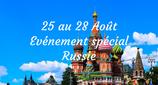 "200825 - Evénement ""Russie"""