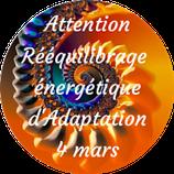 210304 - Attention Rééquilibrage énergétique d'Adaptation