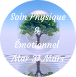 200331 - Soin Physique & Emotionnel