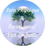 200124 -Soin physique & Emotionnel