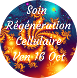 2010RC - Soin Régénération Cellulaire