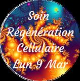 2003RC - Soin Régénération Cellulaire