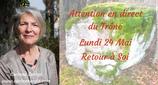 """210524 - Attention """"En Direct du Trône"""""""