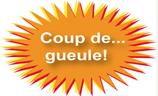 """181009 - Soin """"Coup de Gueule"""" de Corinne Lebrat"""
