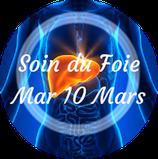 200310 - Soin du Foie