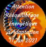 210111 - Attention Rééquilibrage d'Adaptation