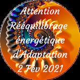 210202 - Attention Rééquilibrage énergétique d'Adaptation