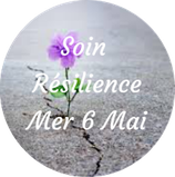 200506 - Soin Résilience