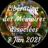 210108 - Attention « Libération » : Retrouver notre place, notre chemin.