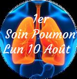 200810 - 1er Soin Poumon