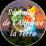 20031B - Semaine de l'Alliance - Soin élément Terre