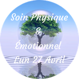 200427 - Soin Physique & Emotionnel