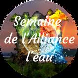 20031C - Semaine de l'Alliance - Soin élément Eau